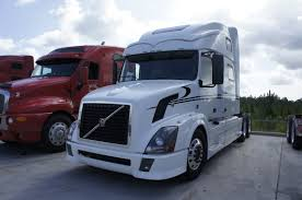 100 American Truck Showrooms Shop AJ Freight Systems