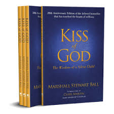 Precious Profound And Wondrous These Are The Best Words I Can Think Of To Describe Simply Divine Touching Poetry Marshall Stewart Ball
