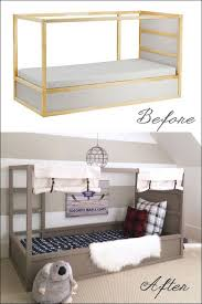 Ikea Hemnes Bed Frame Instructions by Bedroom Awesome Ikea Hemnes Bed Review Queen Ikea Opening Hours