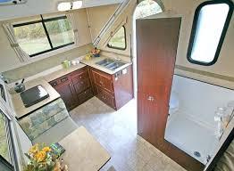 Popup Campers With Bathroom Pop Up Bathrooms