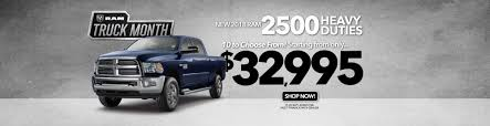 100 Craigslist Kansas City Mo Cars And Trucks New Used Chrysler Dodge Jeep RAM Dealer KS