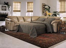 Sofa Mart Springfield Il Hours by Imposing Photo Sofa Express Evansville As Of Sofa Mart Springfield