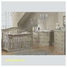 babies r us dressers babies r us cribs and dressers baby r us cribs babies and dressers