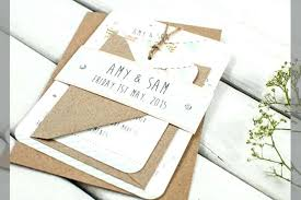Wedding Invitation Online And Rustic Free Maker With Photo Vns