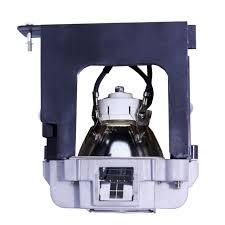 Mitsubishi Projector Lamp Replacement Instructions by Mitsubishi Vlt Xd3200lp Vltxd3200lp Ushio Original Projector