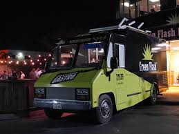 100 Taco Truck San Diego Green Flashs New House Food Is Here To Stay Hop