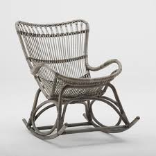 Monet Rocking Chair Taupe - Sika-Design Bamboo Rattan Children Cane Rocking Chair 1950s 190802 183 M23628 Unique Set Of Two Wicker Chairs On Vintage Childrens Fniture Blue Heywoodwakefield American Victorian Natural Wicker Ornate High Back Platform For Sale Bhaus Style Lounge 50s Brge Mogsen Model 157 Chair For Sborg Mbler Set2 Cees Braakman Pastoe Flamingo Rocking 2menvisionnl Beautiful Ratan In The Style Albini 1950 Pair Spanish Chairs Ultra Rare Vintage Rattan Four Band 3 4 Pretzel Cut Out Stock Images Pictures Alamy