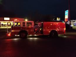 Cambridge Fire Dept. On Twitter:
