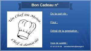 carte cadeau cours de cuisine cadeau cours de cuisine hotelfrance24 regarding cours de cuisine