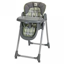 Replacement Parts Graco High Chair Seat Cover Corner - Litlestuff Graco High Chair Replacement Cover Sunsetstop Contempo Highchair Uk Sstech Ipirations Beautiful Evenflo For Your Baby Chairs Parts Eddie Bauer New Authentic Simple Switch Seat P Straps Swing Ideas Exciting Comfortable Kids Belt Strap Harness Hi Q Replacement For Highchair Avail Now Snugride 30 Cleaning Car Part 1 5 Point Best Minnebaby