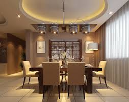 dining room simple white dining room chandelier dining room