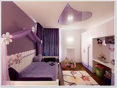 35 Different Purple Bedroom Ideas