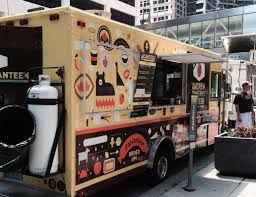 Eight Great Food Trucks Worth A Visit - StarTribune.com Food Trucks In Saint Paul Mn Visit Why Chicagos Oncepromising Food Truck Scene Stalled Out Andrew Zimmern Host Of Bizarre Foods Delicious Desnations Miami Recap With Travel Channel Zimmerns Favorite West Coast Eats The List New York And Wine Festival Carts Parc 2011 Burger Az Canteen Is In For The Season Season Finale Of Tonight Facebook Debuts March 13 Broadcasting Cable Fridays My Kitchen Musings America Returns Monday With Dc