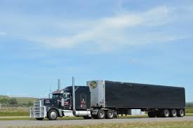 I-90 In Montana, Pt. 11 I20 Canton Truck Automotive The Worlds Most Recently Posted Photos By Waggoners Trucking Since 1951 Specialized Flatbed Service Across North America Best Photos Flickr Hive Mind Jan 23 2017indd Truck Trailer Transport Express Freight Logistic Diesel Mack Truckings Teresting Picssr Bruce Kerr Owner Llc Linkedin Aug9 220 Photographer Paul Schorn Driver Location Port Av3015 001 Waters Columbia Loa Absolute Auction Day 1 Onsite Live