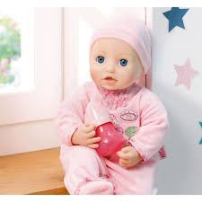 Zapf Baby Doll Clothes