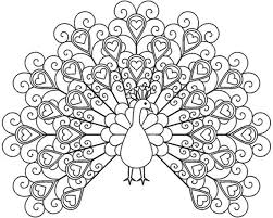 Coloring Pages Awesome Projects Printable For Adults Only