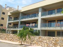 100 Benicassim Apartments Mirador De Playetes 2 Bedrooms Apt 5 Ppl