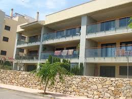 100 Apartments Benicassim Mirador De Playetes 2 Bedrooms Apt 5 Ppl