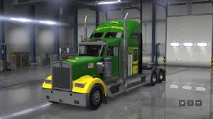 John Deere Skin For SCS Kenworth W900 • ATS Mods | American Truck ... Amazoncom Ertl Colctibles John Deere 460e Dump Truck Toys Games Skin Mod Pack 2 American Simulator Mod Ats Skin For Peterbilt 579 Mods Truck 250dii Price 133759 2011 Articulated 15978 Semi With Grain Hauler Trailer Ebay 2007 400d Articulated Haul Item L3172 S Antique Tractor On Transport Flatbed Florida Stock Tomy 15 Inch Big Scoop Sand Tools 1 Mega Bloks Servmart 250d Adt 40729 Run Youtube Tractor And Moc Parts Express