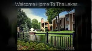 The Lakes Apartments Tulsa, Oklahoma - YouTube Awesome Pinehurst Apartments Tulsa Inspirational Home Decorating West Park Ok 2405 East 4th Place 74104 High School For Rent The Vintage On Yale In Download Luxury Exterior Gen4ngresscom Somerset At Union Olympus Property Midtown Waterford Woman Finds Son Shot To Death At Apartment Complex Newson6 Photos Riverside New Shadow Mountain Interior Design 11m Development Brings More Dtown Economical Apartments Need Dtown Developer