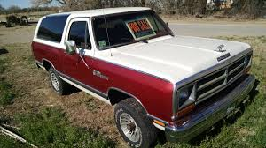100 Craigslist Denver Co Cars And Trucks Auto Wwwjpkmotorscom