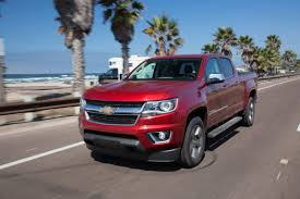 February's Fastest- And Slowest-Selling Cars | News | Cars.com The Top 10 Hot Rod Pickup Trucks Sub5zero 2017 Gmc Sierra Vs Ram 1500 Compare Faest To Grace Worlds Roads Mymoto Nigeria Pin By Jim Cruz On Fullsize Chevygmc Lowered Pinterest Februarys And Slowestselling Cars News Carscom Most Expensive In The World Drive Currently Truck Honda Civic Type R Version Performance Plus Oil Twitter Heres Story Of Our Updated Heavyduty Are Faestselling Pickups 2018 Ford F150 Reviews Rating Motor Trend Buy One Yes Did Just Make A