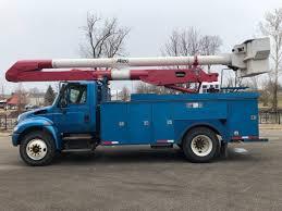 100 Looking For Used Trucks Bucket Truck Equipment Sale EquipmentTradercom