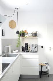 küchenarbeitsplatte möglichkeiten materialien und