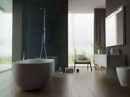 badspiegel wandspiegel kristallspiegel und spiegel nach maß
