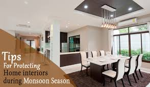 100 Home Interiors Designers Tips For Protecting During Monsoon Season Allegra