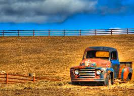 COLUMN: Old-school Aggies Agree It's A Pickup, Not A Truck | Agweek 1200hp Ford Pickup Specs Performance Video Burnout Digital Old Trucks Shutterbug Old Pickup Archives The Fast Lane Truck 3d Asset Animated Rusty Truck Cgtrader Long Haul 10 Tips To Help Your Run Well Into Age In The Country Stock Editorial Photo Singkamc Pick Up Remake Legocom Blond Girl Driving An Stocksy United Photos Royalty Free Images Nothing Says Americana Like An Dodge Upcoming Cars 20 Today Marks 100th Birthday Of Autoweek