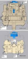 Alpine Mega Mansion Floor Plan by Partial Floorplans To David Siegel U0027s 88 000 Square Foot Mega