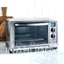 Panasonic Nb G110p Flash Xpress Toaster Oven Silver Infrared Black And