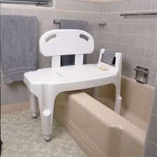 Portable Bathtub For Adults Uk by Bath Seat And Bath Chairs Nrs Healthcare