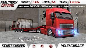 Real Truck Driver - Android Games In TapTap | TapTap Discover Superb ... Review Euro Truck Simulator 2 Italia Big Boss Battle B3 Download Free Version Game Setup Lego City 3221 Amazoncouk Toys Games Volvo S60 Car Driving Mod Mods Chicken Delivery Driver Android Gameplay Hd Youtube Buy Monster Destruction Steam Key Instant Rc Cars Cd Transport Apk Simulation Game For Reistically Clean Up The Streets In Garbage The Scs Software On Twitter Join Our Grand Gift 2017 Event Community Guide Ets2 Ultimate Achievement