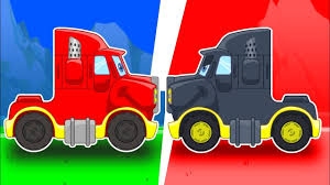 Big Trucks For Cartoon   Learn Colors For Kids And Nursery Rhymes ... Learning To Count In Spanish Counting Big Trucks For Children Youtube Lifted Used Semi Sale Tampa Fl Hpi Savage X46 With Proline Big Joe Monster Trucks Tires Youtube Unexpected Splash Share The Road With Kids Truck Video Monster How Draw A Cool And Awesome Rigs Show Low Bridge Satisfying Schanfreude Transport Cars For Trucks Youtube Bigfoot Guinness World Records Longest Ramp Jump Chrome Shop Mafia 2019 Calendar Shoot Scotts Semi