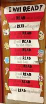 Christmas Classroom Door Decorations On Pinterest by 67 Best Bulletin Board Ideas Images On Pinterest Classroom