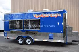 2018 Fully Loaded Concession Trailer 20ft With CA HCD - USA Food ... Mobi Munch Inc Sj Fabrications Used Food Trucks For Sale San Diego Mobile Builder Apex Specialty Vehicles Truck Rules And Regulations Awesome For In Madd Mex Cantina Catering Mexican Asian Cali Fusion California Brand New Kitchen Style Rent Pinterest Pros Cons Of Starting A On 2 Own Trailers Socalmfva Southern Vendors Association Cporate Kitchenmotion Picture Cater Truckmk12 Youtube