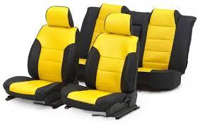 siege auto lequel choisir housse pour siège auto lequel choisir