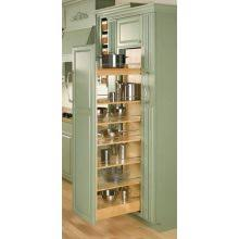 Tall and Pantry Cabinet Organizers PullsDirect