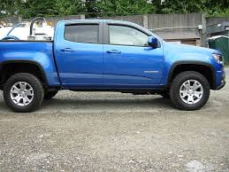 Paint Protection? - Chevy Colorado & GMC Canyon 1975 Chevy Muscle Truck 454 Cubic Inchhas Original Dressed Up Why Would You Linex Your Entire Truck Ford F150 Forum Community Diy Line X Paint Job Lovely Whole Diy Ideas Designs New Gmc Denali Luxury Vehicles Trucks And Suvs Bov Complete Ar15com 1998 Dodge Ram 2500 Mean Green Protective Coatings My Entire Best 2018 Lexing A Vehicle Bulletproof Tornado Youtube Custom Trailblazer Ss And Gmc Envoy Bed Liner Flashback F10039s Arrivals Of Whole Trucksparts Or