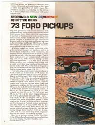 1973 Ford Pickups Sales Brochure - Ford Truck Fanatics Renaultbased Ford Pampa Truck Fanatics Advertise 03 F150 42l V6 Pcv Valve With Pictures My Supercabthe Wreckand Bodywork Pictures 2019 Focus New Body And Style Features Diagram For 390 Engine Timing Marks Wiring Library To Fourm With Excursion Lift Kit For A Van Page 2 Dfw Mustangs Fliers 2011 Lifted Trucks Gmc Chev Twitter Gmcguys Report Raetopping Audi Q8 Suv Ppared 20 Launch Preview Sema 2015 Brings Six Tuned St Hatchbacks The Fast Lane Car