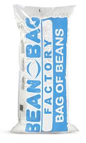 Amazon.com: Bean Bag Refill Bag Of Beans: Kitchen & Dining Big Joe Dorm Bean Bag Chair Hayneedle Sofa White Chairs For Adults Sofas Mega Mammoth Sand Bertha Original Home Baby Nursery Modern Teen Target Giant Red Brown Best 25 Beanbag Chair Ideas On Pinterest Bags Bag Lounger 4 Kids Jaxx Bags Make A Pottery Barn Insert Bean Cocoon Kmart Decoration Amazoncom Premium Grade Shrded Foam Filling Refill For