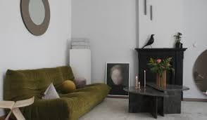 interior and furniture design zwei design