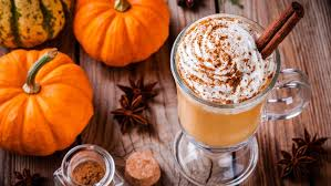 Starbucks Pumpkin Latte 2017 by Copycat Starbucks Pumpkin Spice Latte