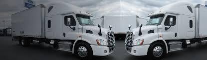 100 Expediter Trucks Expeditor Truck Loans GTA Financial Ltd