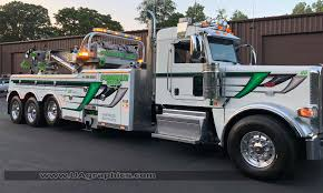 Tow Trucks • UA Graphics Tow Trucks For Sale In Texas Platinum Ford 2018 New Freightliner M2 106 Rollback Truck Extended Cab At Stock Photos Images Alamy The Pink Warrior News Langley Towing Surrey Clover Jerrdan Wreckers Carriers About Us Equipment Sales Unlimited L Winch Outs Service 24 Hour You Can Trust Caa North East Ontario Marketing More Cash Calls Company