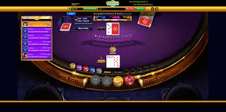 Chumba Casino™ Review: Bonus & Games For US Players Different Online Casino Software Microgaming Slots List Chumba Promo New Free No Deposit Bonus Free Games To Play Without Downloading Boss Soaring Eagle Money Profcedogeguspa Online Casinos Codes No Deposit Bonus 2019 Casinos With Askgamblers Best Kenya Jet Spin Video Roulette Sites Royal Dealer Ortigas Merkur Spiele Casino Brasileiro Rizk Bingo Cafe Spielen 1 For 60 Of Gold Coins Free Weeps Cash