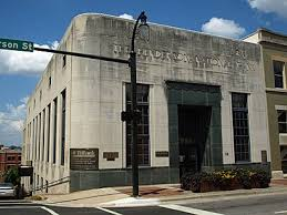 list of deco architecture in the united states owlapps