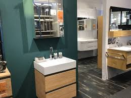 badezimmer komplett eiche